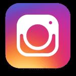 CarFY Instagram