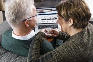 Volkswagen, Audi, Seat, Skoda en Mazda dealer occasions koop je 100% online op Carfy.nl